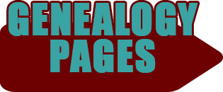 Genealogy Pages